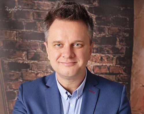 Mirosław Grewiński
