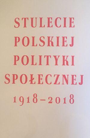 okladka_123
